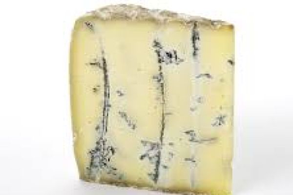 Cheese of the week