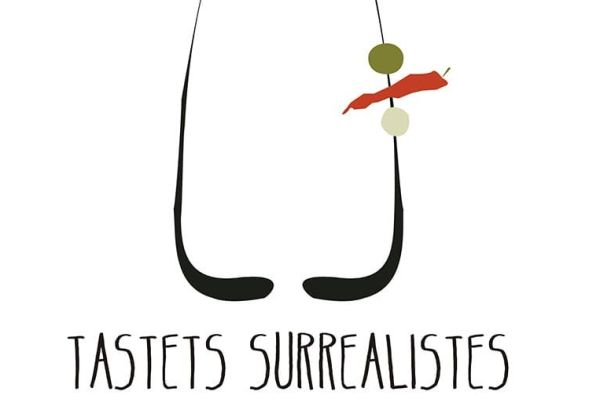 Tastets Surrealistes 2019