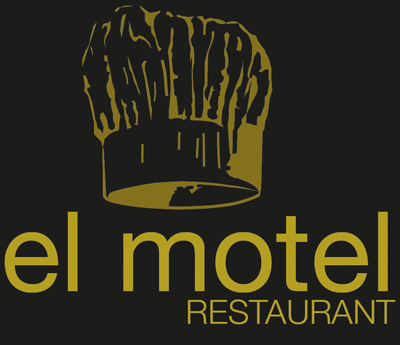 El Motel Restaurant